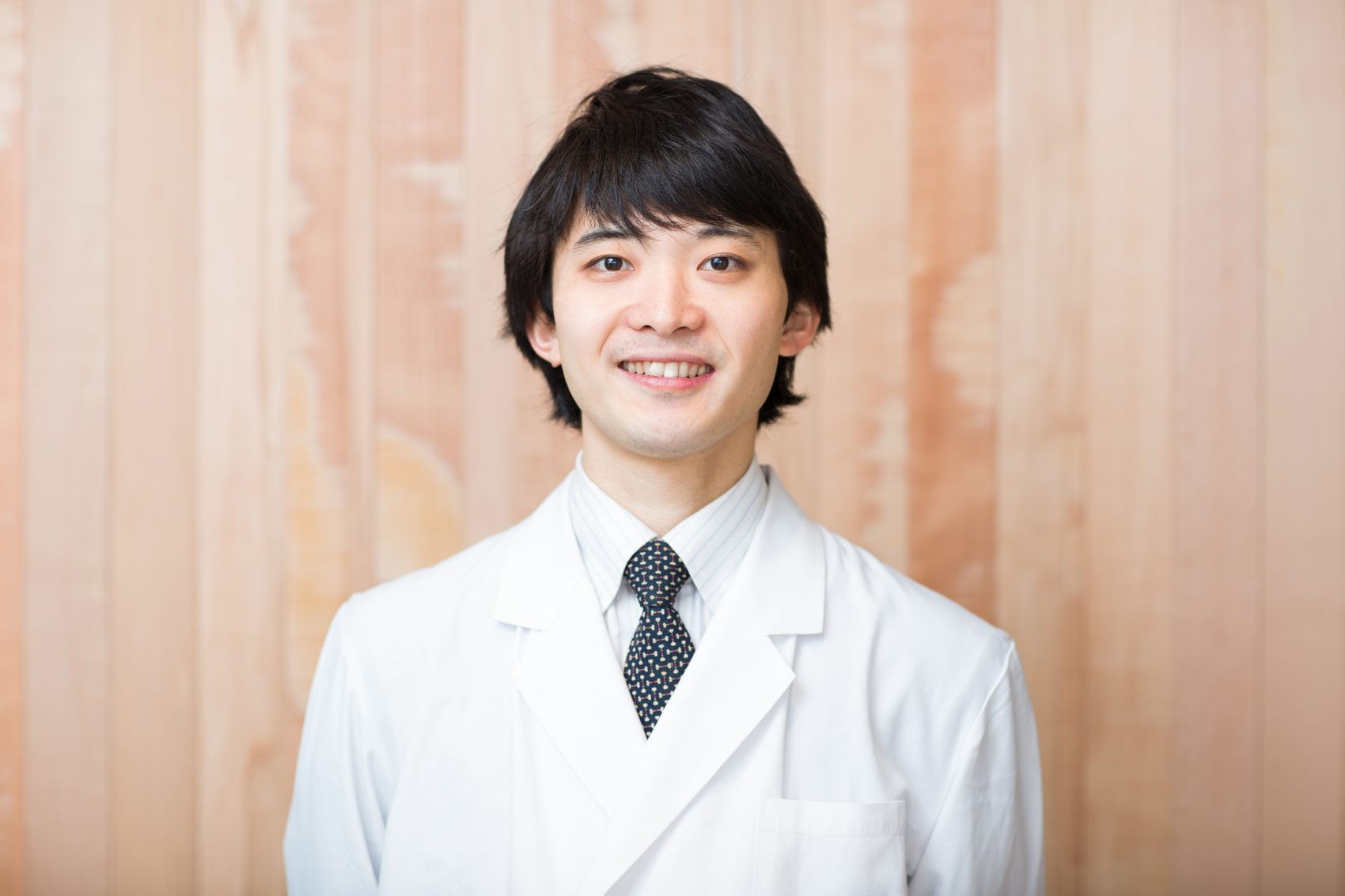 三上 貴浩 / Takahiro Mikami