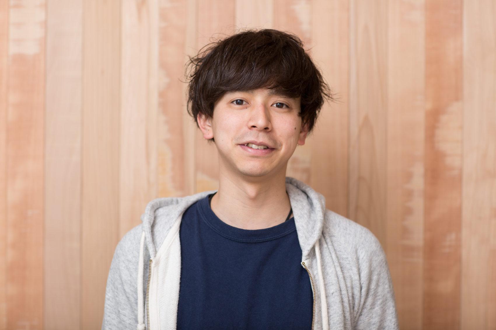 塩谷 航平 / Kohei Shiotani